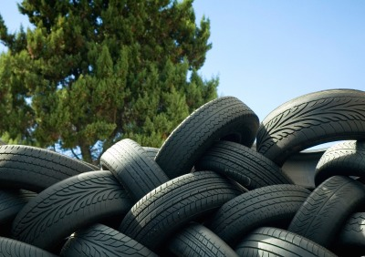 links-tire-recycling