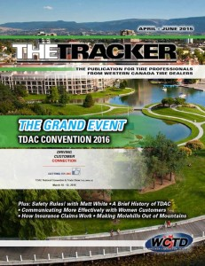 145632_Tracker_April_June_2015